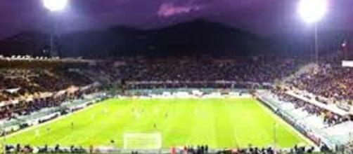 Formazioni e pronostici Serie A, Fiorentina-Juventus - 15 gennaio 2017