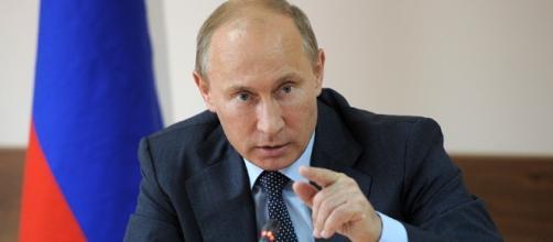 Grande attesa per l'annunciato incontro tra Vladimir Putin e Donald Trump: non si conosce ancora la data
