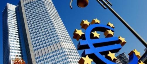 Banca Centrale Europea: assunzioni e stage formativi per nuovi dipendenti.