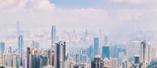 Hong Kong, è da qui che sono partiti i bonifici da 200 milioni per il Milan