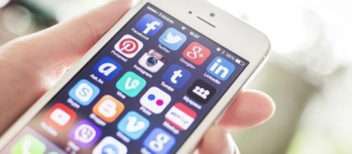 How to determine your social media budget - thenextweb.com