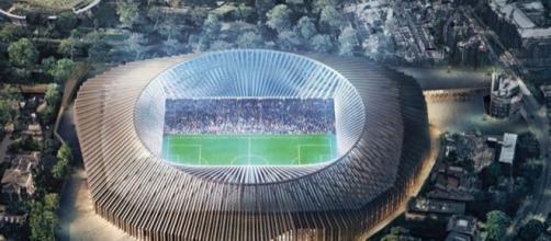 http://www.designbuild-network.com/projects/new-stamford-bridge-stadium-london/