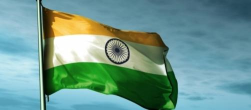 India cracks down on disrespect of their flag, locally or internationally. / Photo from 'Android Authority' - androidauthority.com