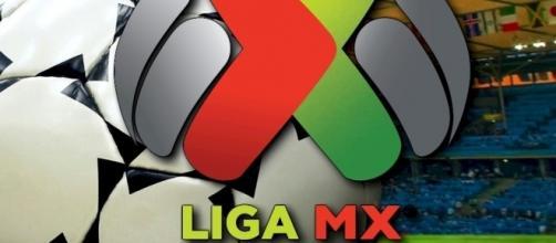 Liga MX anuncia su plan para la liga femenil