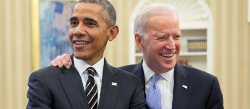 Obama awards Biden the Presidential Medal of Freedom - Photo: Blasting News Library - news4sanantonio.com