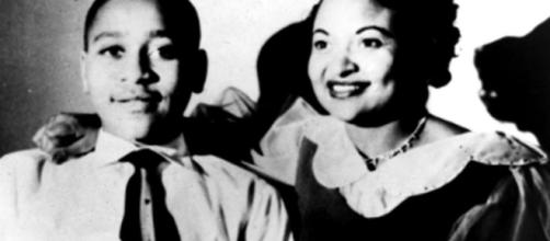Photos: Emmett Till's death – and a gruesome picture — sparked a ... - suntimes.com