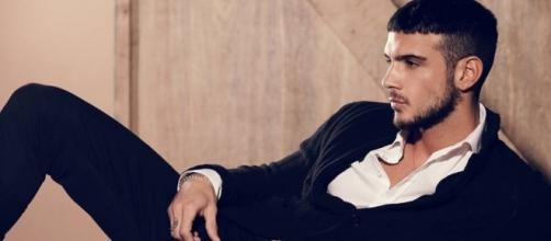 Picture of Lucas Peracchi - listal.com
