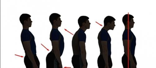 Posture Be Aware- puravidasanantonio.com