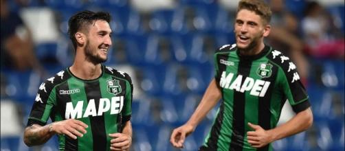 Serie A 20esima giornata: ultime dai campi