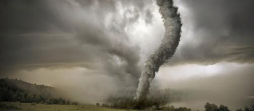 Terremotos, inundaciones y huracanes | Imagenes para Whatsapp - imagenesparacelular.net