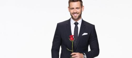 The Bachelor Videos at ABC News Video Archive at abcnews.com - go.com
