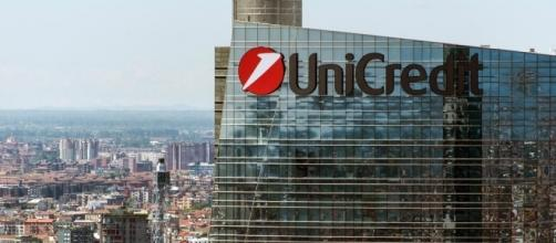 UniCredit, Banca Generali incarica Goldman per acquisto FinecoBank - virgilio.it