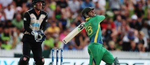 Watch Pakistan Cricket Vs. New Zealand Live Online Free: Streaming ... - inquisitr.com