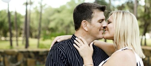 A Ciência vem a cada dia fazendo mais descobertas sobre os benefícios do beijo