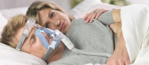 Acessórios para CPAP – Indispensáveis para a terapia respiratória