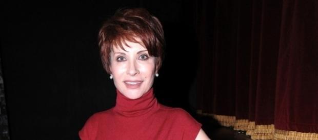 Alda D'Eusanio choc: «Ho emorragie cerebrali e non posso più ... - ilmessaggero.it