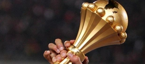 Coppa d'Africa 2017: info tv-streaming, gironi e date.