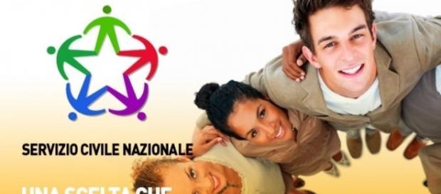 """Corso di Formazione per """"Volontari Servizio Civile Nazionale"""" – Onmic - onmic.it"""