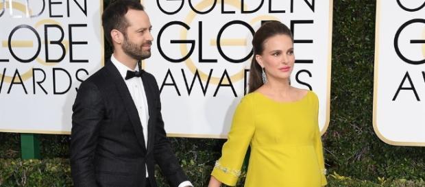Golden Globe 2017, pancioni sul red carpet -