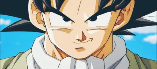 Información de la nueva saga en la serie Dragon Ball Super