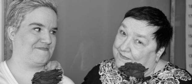 Irene Fischer starb mit 64 Jahren / Foto: RTL