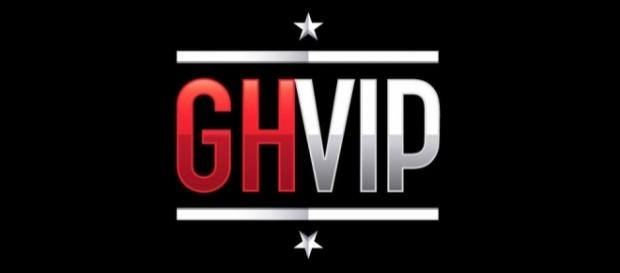 La foto del logo de Gran Hermano VIP 5
