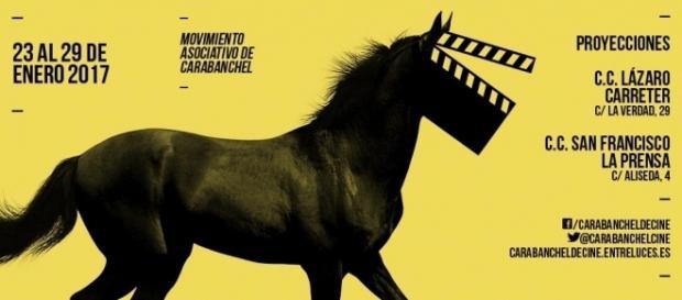 La Semana de Cine Español de Madrid en Carabanchel