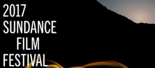 Le Festival de Sundance 2017 met l'accent sur le changement climatique