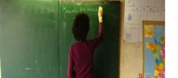 Nella scuola si attende il bando del Tfa.