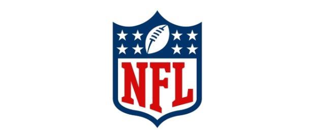 NFL.com - Official Site of the National Football League - nfl.com