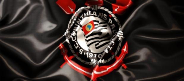 O Corinthians deve anunciar a contratação de um zagueiro nas próximas horas