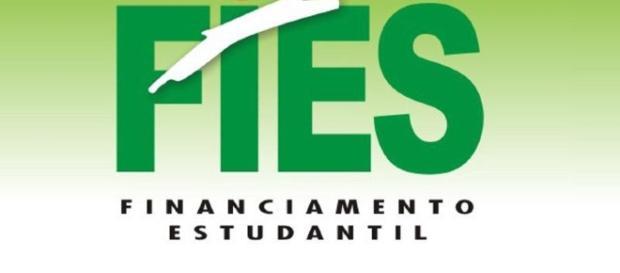 Período para aditamento de contratos do Fundo de Financiamento Estudantil inicia na próxima semana