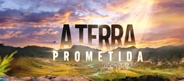 Saiba tudo que acontece no capítulo de hoje em 'A Terra Prometida'