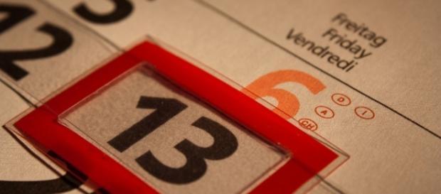 Sexta-feira 13: Conheça a história por trás desse dia | Jornal do ... - wordpress.com