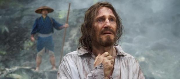 Silence di Martin Scorsese: nuovo trailer internazionale - vertigo24.net