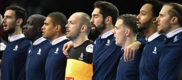 Sport national | Le Mondial 2017, un défi français à plus d'un titre - lejsl.com