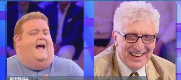 """Tutti contro Lemme, nuovo round in tv: """"Io risveglio le coscienze ... - perizona.it"""