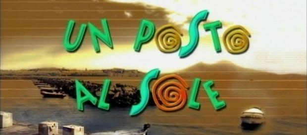 Un Posto Al Sole, anticipazioni 16-20 gennaio: Niko confuso, Roberto ha seri problemi di salute