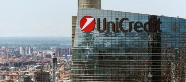 UniCredit, Banca Generali incarica Goldman per acquisto FinecoBank - virgilio.it