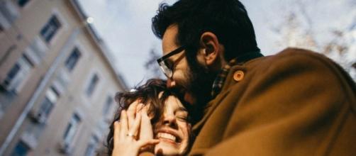 20 coisas que ajudam a fazer seu relacionamento durar para sempre - com.br