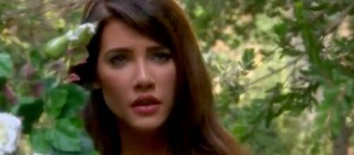 Beautiful, anticipazioni puntate americane: Eric sta male, Ridge o Quinn al suo posto?