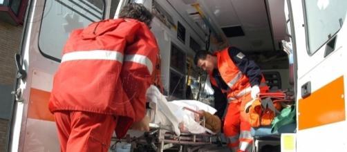 Calabria: 52enne muore mentre gioca a calcetto