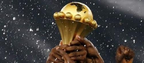 Coppa d'Africa 2017: calendario, orari italiani - today.it