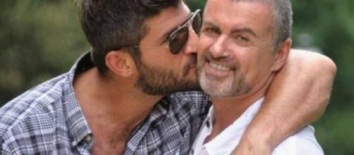 Fadi Fawaz e George Michael: nuovi dettagli