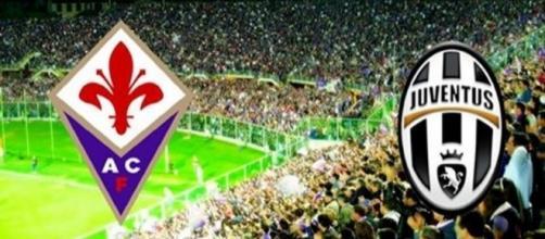 Fiorentina-Juventus, le probabili formazioni