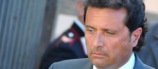 Francesco Schettino: si attende sentenza Cassazione.