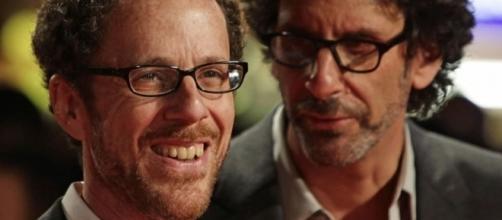 Futura serie TV, affermano i fratelli del Cinema Coen
