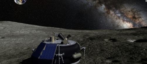 Glitch halts NASA's expansion of space habitat BEAM - CNN.com - cnn.com