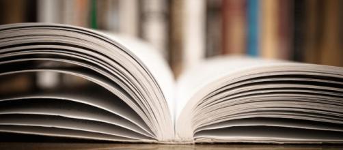 I 10 libri di economia più belli del 2015 - Panorama - panorama.it