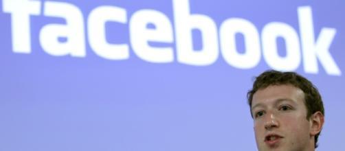 I dipendenti di Facebook potrebbero rischiare a causa dell nuove politiche del presidente Donald Trump